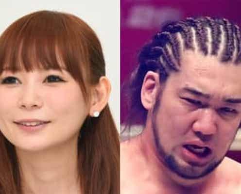 中川翔子がシバターの求愛を拒否「無理です。不倫は絶対に許せない」