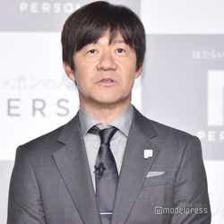 モデルプレス - 「イッテQ!」内村光良、NEWS手越祐也の出演見合わせに触れる「1人欠けておりますが」