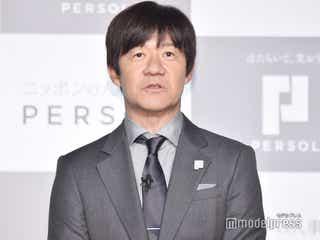 「イッテQ!」内村光良、NEWS手越祐也の出演見合わせに触れる「1人欠けておりますが」