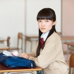 三浦春馬主演映画「アイネクライネナハトムジーク」出演の八木優希とは?生後4ヶ月で偶然デビュー【注目の人物】