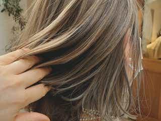 【3月】最も人気だった「大人可愛いヘア」ランキングTOP3