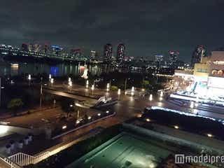 お台場シネマメディアージュ閉館日を正式発表 都内最大級の映画館  16年の歴史に幕