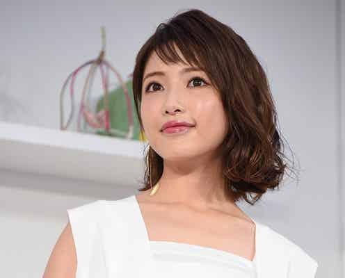 くみっきー、西野カナの無期限活動休止に「寂しいですが…」雑誌表紙共演にMV出演も