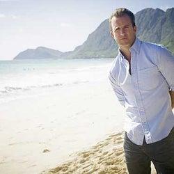 『HAWAII FIVE-0』マクギャレット&ダノが最高な9つの理由