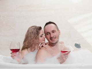 もう2度と入らない…!男性がドン引く「お風呂でのNG行動」とは?