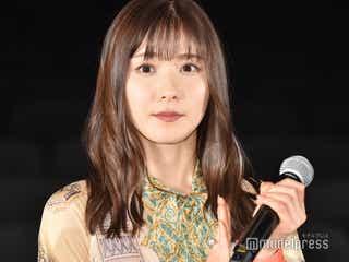 松岡茉優、三浦春馬さんと共演「カネ恋」観られなかった人に呼びかけ「誰にも謝らないで欲しい」