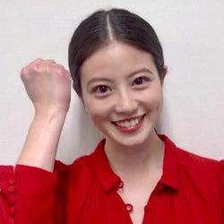 今田美桜、動画連投が話題 写真集が大ヒット<ラストショット>
