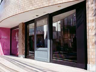スタージョイナス「フォーゲットミーノッツ」 女性向けスニーカー・ストリートの新セレクト店