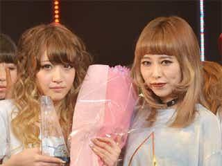 グランプリは三重県の中3!「Popteen」モデルオーディション開催