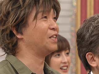 木村拓哉、ホリと18年越しの初対面 感動で号泣するホリを公認