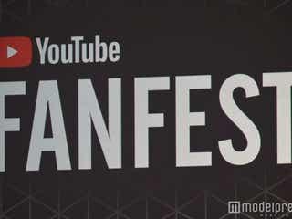 YouTube、今年最も注目された動画国内ランキング発表<トップ10>
