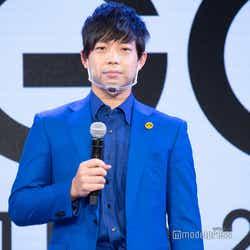 前田裕太(C)モデルプレス