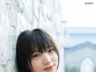 NMB48太田夢莉、卒業の理由とは 7年のアイドル人生を振り返る