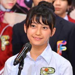 小山リーナ (C)モデルプレス