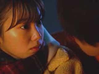 佐野勇斗&飯豊まりえのキス寸前シーンに視聴者胸キュン「これは入籍」「青春だなーいいな」