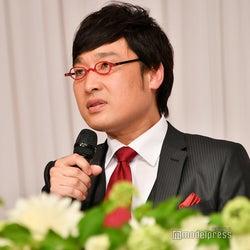 山里亮太、蒼井優へのプロポーズの言葉に加藤浩次「そんなのあるかよ」