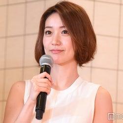 大島優子、AKB48選抜総選挙イベント中止に言及「思い出すわ」