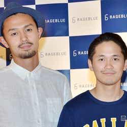 モデルプレス - 「テラハ」宮城大樹、今井洋介さんと亡くなる2日前に仕事「なんで、気づかなかった」