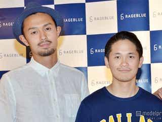 「テラハ」宮城大樹、今井洋介さんと亡くなる2日前に仕事「なんで、気づかなかった」