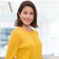 フジ永島優美アナ、新たな挑戦「私にできるのかな」 コロナ禍のリフレッシュ法も明かす