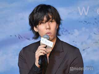 RADWIMPS野田洋次郎「もし自己破産したら」イベント自粛要請に思い