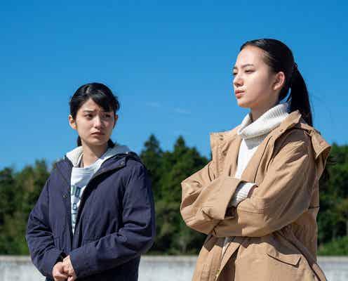 「おかえりモネ」百音(清原果耶)「みーちゃんは悪くない」姉妹のハグに視聴者感動