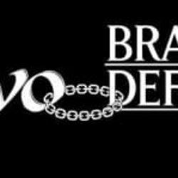 Revo、全楽曲を担当したゲーム『BRAVELY DEFAULT II』オリジナルサントラの詳細を解禁