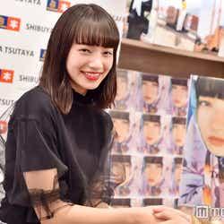 モデルプレス - 小松菜奈「愛情がある」「理想を越えたもの」「楽しみにしていました」