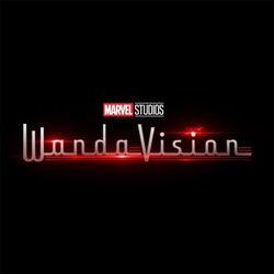 この秋にクランクイン!マーベル新ドラマ『Wandavision』「たくさんサプライズがあるわ」