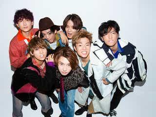 7ORDER、1stアルバム楽曲「LIFE」MV公開 オンラインサイン会など一挙発表