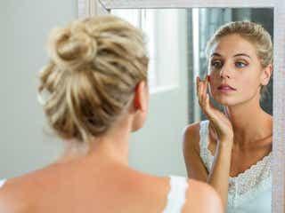鼻周りの化粧崩れをケアする方法 乾燥に負けない!