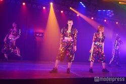 「Escape」/井上ヨシマサ「神曲縛り」公演(C)モデルプレス