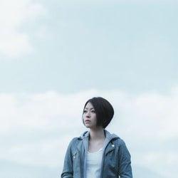 【海外反応】「正月から熱心に作曲中の歌の仮タイトルは…」とつぶやいた宇多田ヒカル、海外からの声は