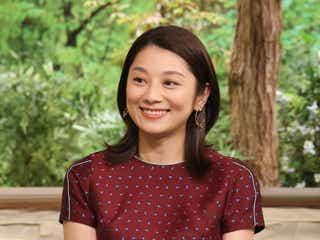 """小池栄子、監督の""""謎の演技指導""""に困惑 「なんだろうって思いながら…」"""
