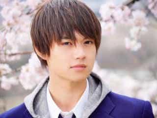 佐野勇斗&飯豊まりえ「僕だけが17歳の世界で」最終回に大反響