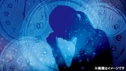 小柳ルミ子、母への思いと離婚騒動当時の思いを独白「もう時効だから言いますけど……」