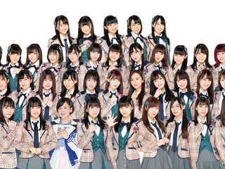 HKT48「BINGO!」シリーズ初参戦 お笑い賞レース目指す