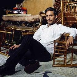 『モーツァルト・イン・ザ・ジャングル』ガエル・ガルシア・ベルナルが『シックス・センス』監督作品に出演