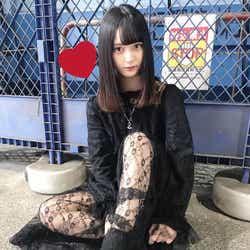 モデルプレス - NMB48の次期ビジュアルエース・山本望叶とは 「鬼かわいい」と人気急上昇の逸材