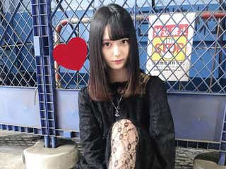 NMB48の次期ビジュアルエース・山本望叶とは 「鬼かわいい」と人気急上昇の逸材