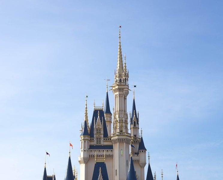 東京ディズニーランド&シー、パーク再開は?イクスピアリは6月1日から営業