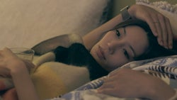 聖南「TERRACE HOUSE OPENING NEW DOORS」32nd WEEK(C)フジテレビ/イースト・エンタテインメント