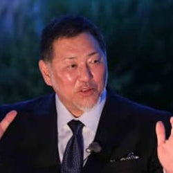 清原和博が石橋貴明に語った逮捕後の日々「生きていく力がなかった」清原を立ち直らせたのは…