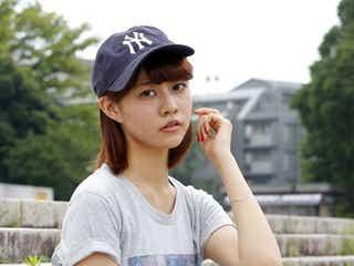 阿部マリア、AKB48初の快挙 本人コメント到着