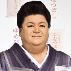 関ジャニ∞錦戸亮、マツコ・デラックスから1人だけ説教された過去