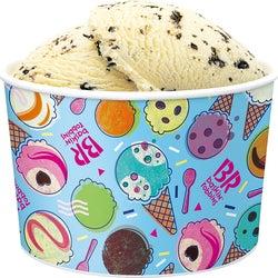 サーティワン「スーパービッグカップ」売り切れ発生で追加販売決定