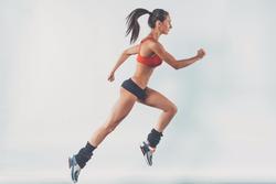 【動画あり】筋肉太りしない!ランニングで「脚痩せ」できるエクササイズ