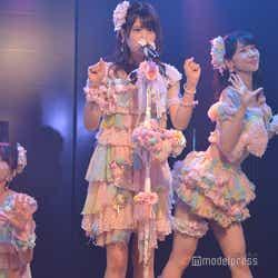 AKB48高橋チームB「シアターの女神」公演(C)モデルプレス