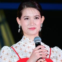 トラウデン直美、ネット上の誹謗中傷に意見 木村花さん訃報受け