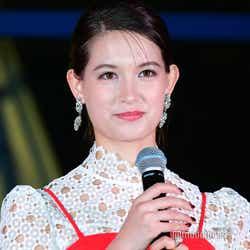 モデルプレス - トラウデン直美、ネット上の誹謗中傷に意見 木村花さん訃報受け